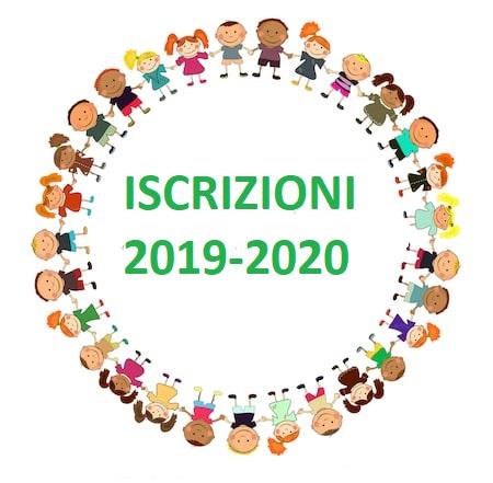 Calendario Raccolta Differenziata La Spezia 2020.Comune Di Luni